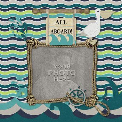 Nautical_fun_12x12_photobook-001