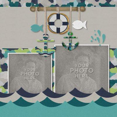 Nautical_fun_12x12_photobook-013