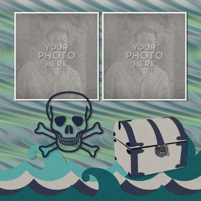 Nautical_fun_12x12_photobook-022