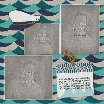 Nautical_fun_12x12_photobook-023
