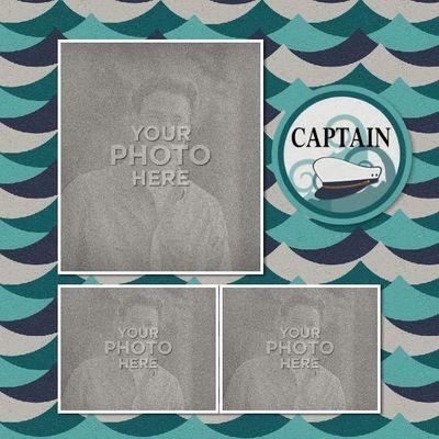 Nautical_fun_12x12_photobook-024