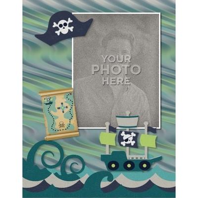 Nautical_fun_8x11_photobook-021