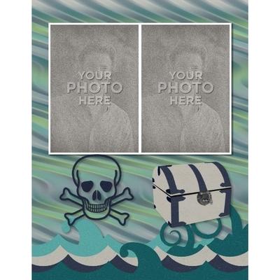 Nautical_fun_8x11_photobook-022