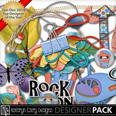 Climbingrocks04