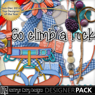Climbingrocks07