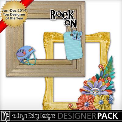 Climbingrocks-frames02