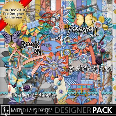 Climbingrocks-bun02
