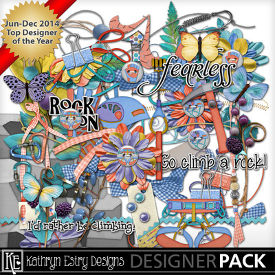 Climbingrocks-bun04