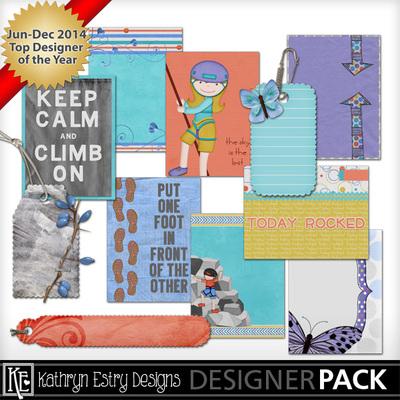 Climbingrocks-bun14