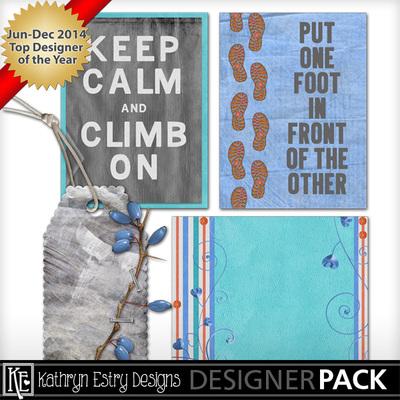 Climbingrocks-bun16