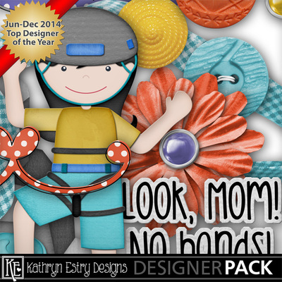 Climbingrocks-bun23