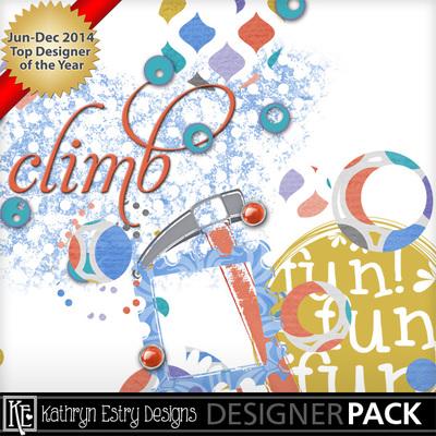 Climbingrocks-bun26