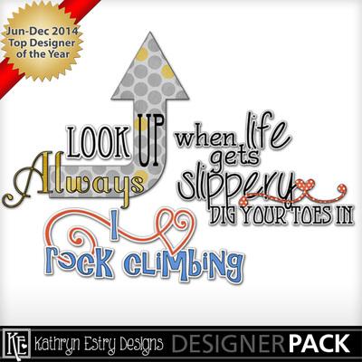 Climbingrocks-bun32
