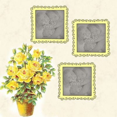 Flowers_template_5-002