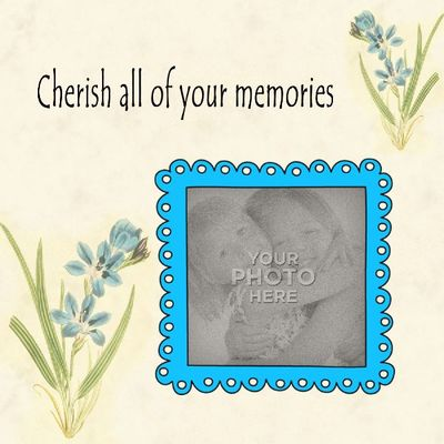 Flowers_template_5-003