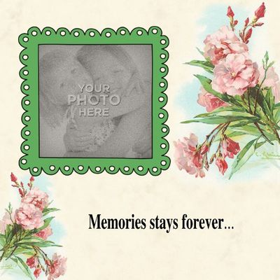 Flowers_template_5-004