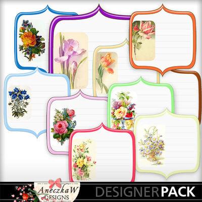 Flower_labels