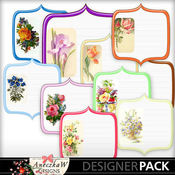 Flower_labels_medium