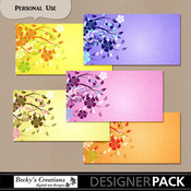 Floraljournalcards_medium