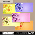 Floraljournalcards_small