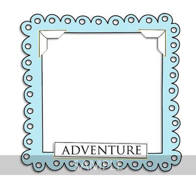 Travel_frames3