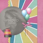 Anothe_rbirthday_template-001_medium
