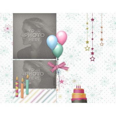 Another_birthday_temp_11x8-002