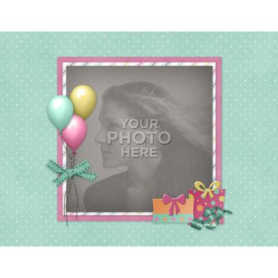 Another_birthday_temp_11x8-005