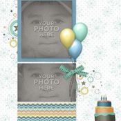 Another_birthday_temp2-001_medium