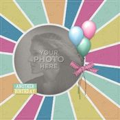 Another_birthday_photobook-001_medium