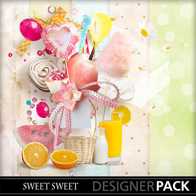 Sweet_sweet
