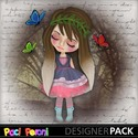 Girl_and_butterflies_small