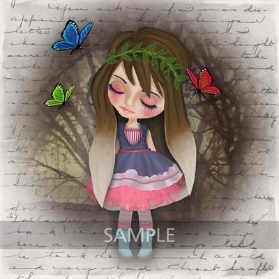Girl_and_butterflies2