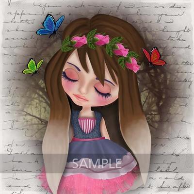 Girl_and_butterflies3
