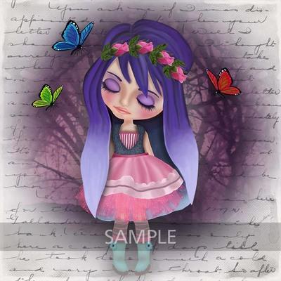 Girl_and_butterflies4