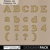 Brown_cardboard_alpha_medium