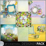 Louisel_sweetdreams_qp2_preview_medium
