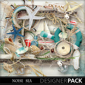 Noise_sea_medium