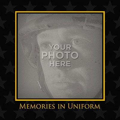 Memories_in_uniform_temp-001