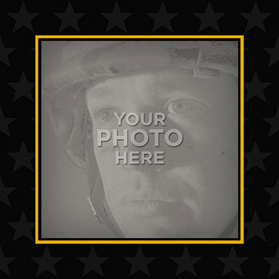 Memories_in_uniform_temp-005