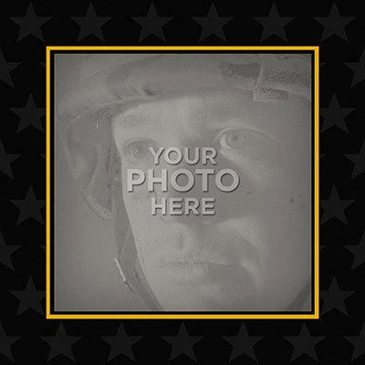 Memories_in_uniform_temp-009