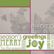 Merry_and_bright_temp-001_medium