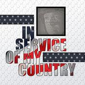 Military_service_temp-001_medium