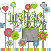 Mothers_garden_temp-001_medium