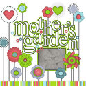 Mothers_garden_temp-001_small