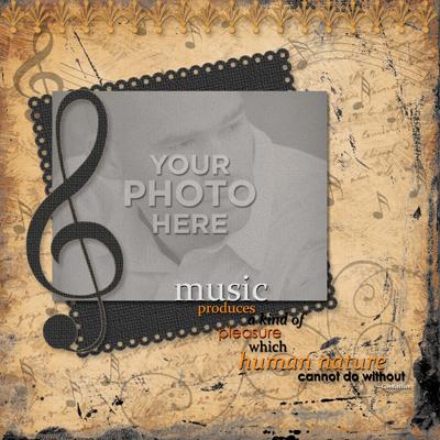 Musical_memories_temp-001
