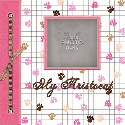 My_aristocat_temp-001