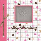 My_aristocat_temp-001_medium