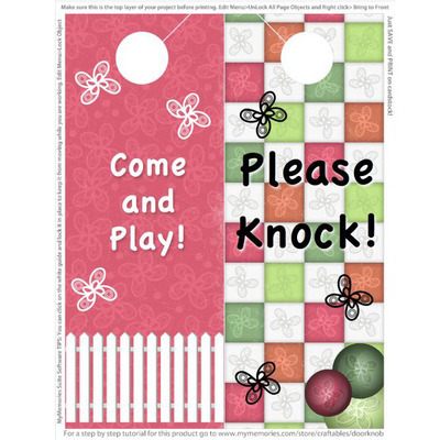 My_garden_door_hanger_temp-001