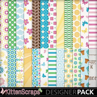 Sb-patterns